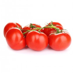 Tomate grappe - 1Kg