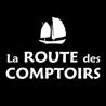 Route des comptoirs