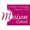Maison Cardot