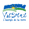 Valsoleil