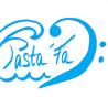 Pasta'Fa