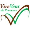 Virevent de Provence